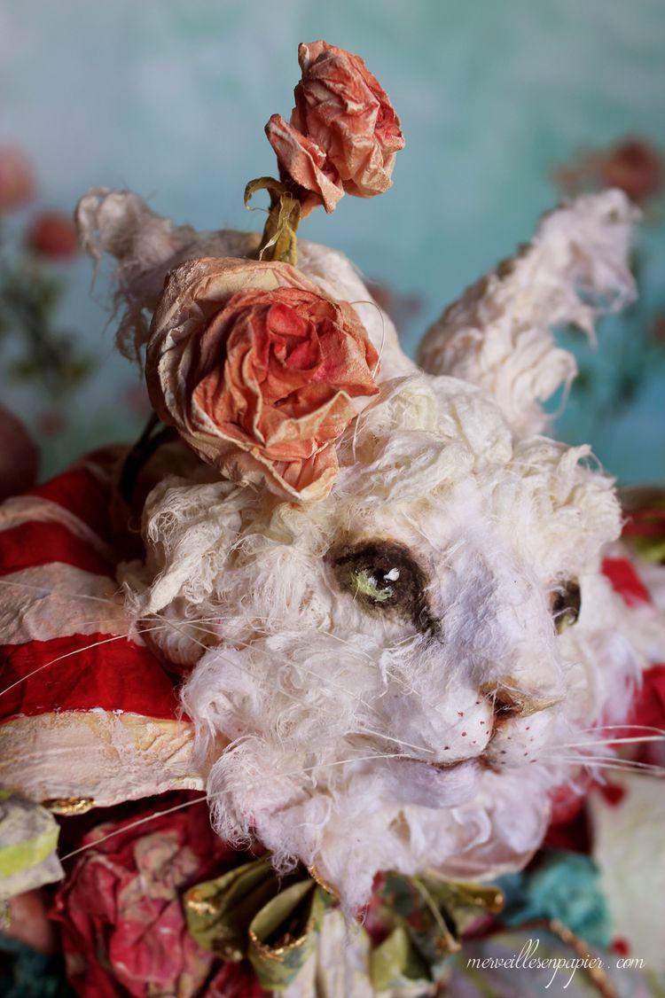 Petit-lapin-blanc--85